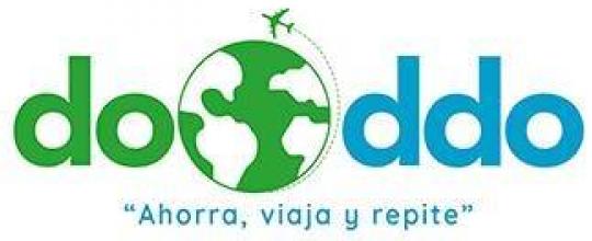 Dooddo Viajes