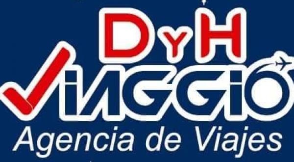 DyH Viaggio