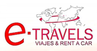 E-Travels Viajes