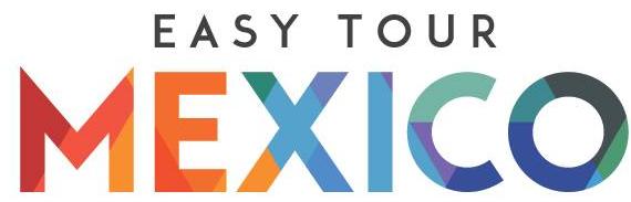 Easy Tour México