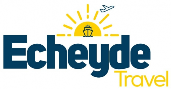 Echeyde Travel