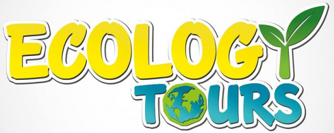 Ecology Tours