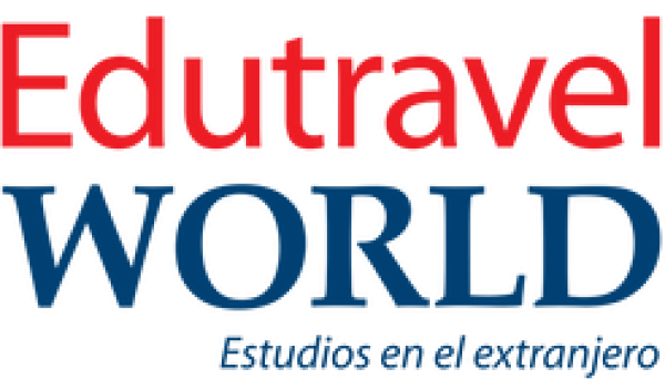 Edutravel World México