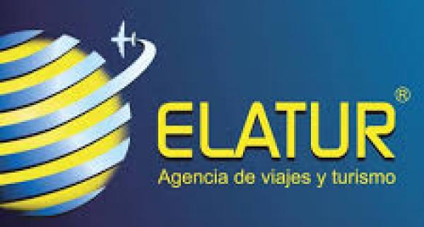 Elatur S.A. Paraguay