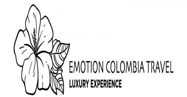 Emotion Colombia Travel