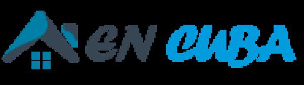 Encuba.net Agencia de Viajes