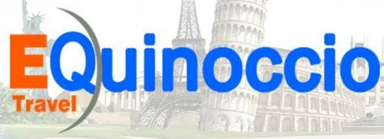 Equinoccio Travel