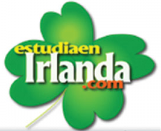 Estudia en Irlanda