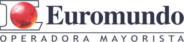 Euromundo Operadora Mayorista