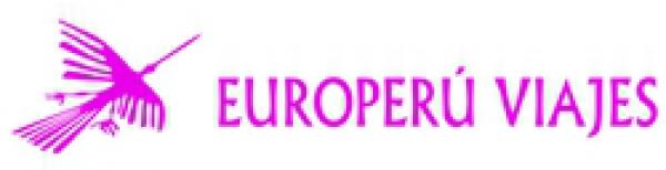 Europerú Viajes