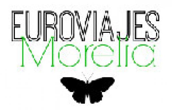 Euroviajes Morelia