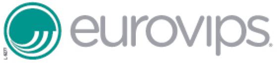 Eurovips Agencia de Viajes