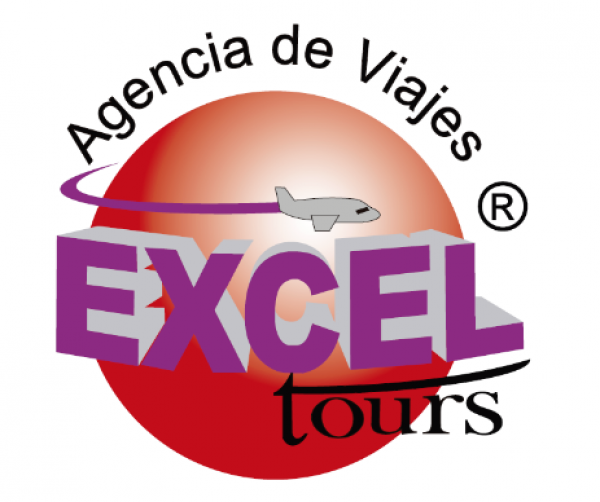 Excel Tours Anahuac