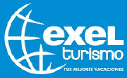 Excel Turismo