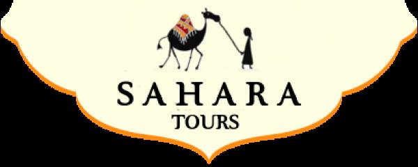 Excursiones desierto Marrakech