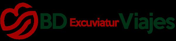 Excuviatur Agencia