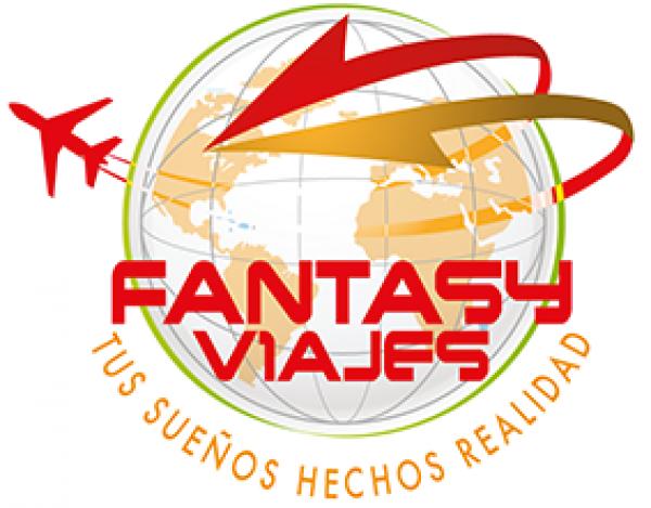 Fantasy Viajes