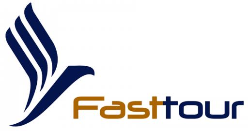 Fasttour