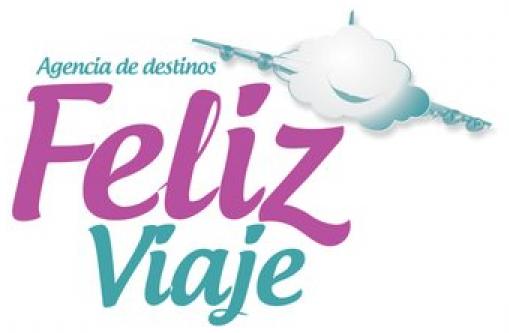 Feliz Viaje Aguascalientes