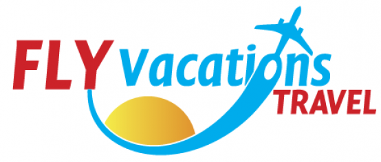 Fly Vacations Travel