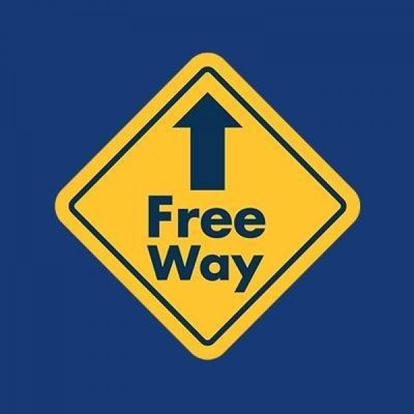 Free Way Operador Mayorista de Viajes y Turismo