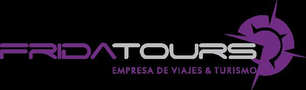 Frida Tours