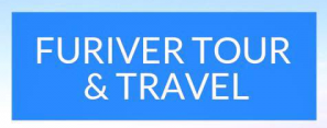 Furiver Tour & Travel