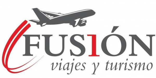 Fusion Viajes