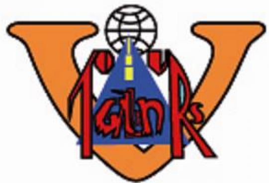 Galan Tours