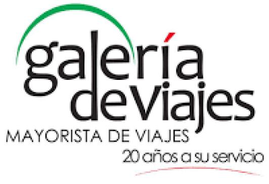 Galería de Viajes Costa Rica