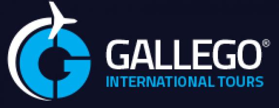 Gallego Tours Jalisco