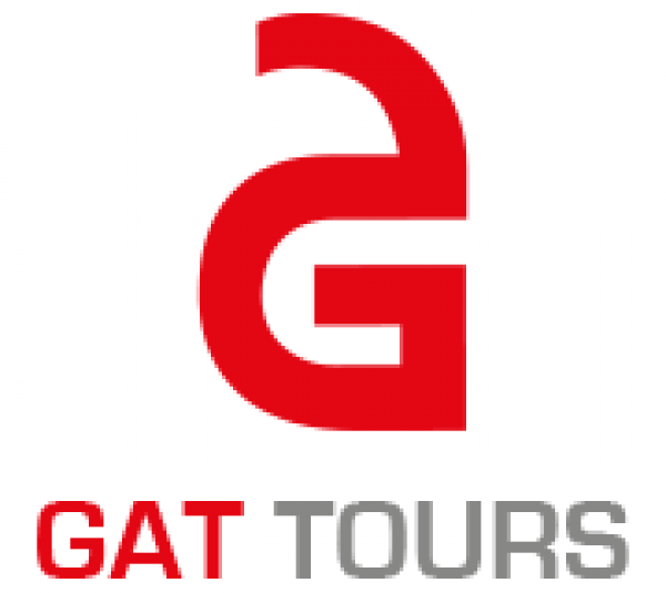 Gat Tours