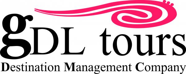 GDL Tours