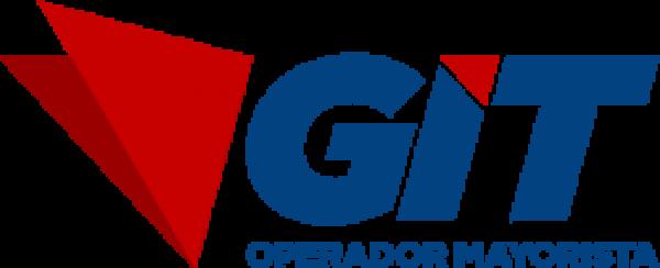 GIT Operador Mayorista