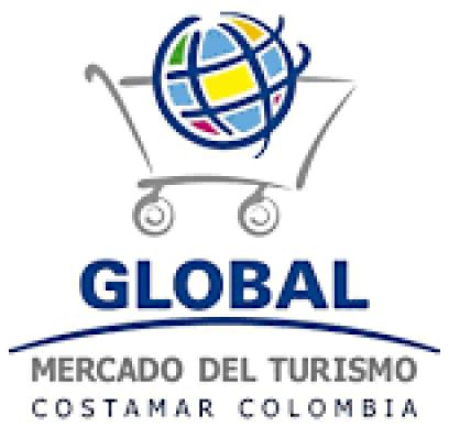 Global Mercado del Turismo