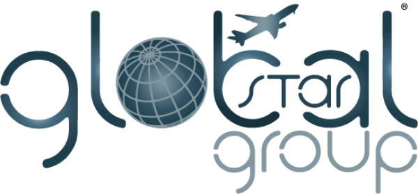 Global Star Group