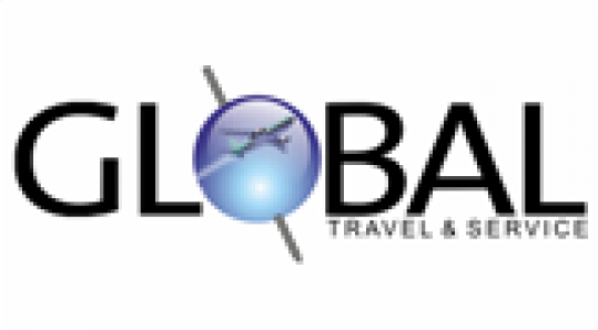 Global Travel & Services