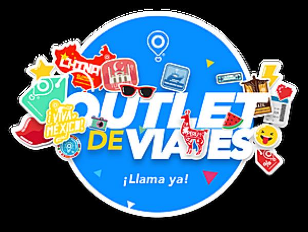 Globo Viajes Bogotá