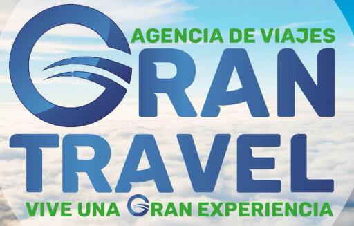 Gran Travel