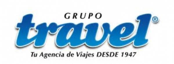 Grupo Travel México