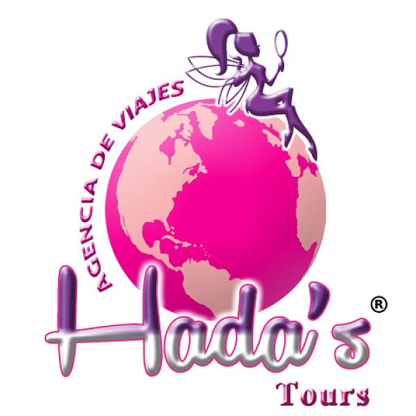 Hadas Tours Guadalajara