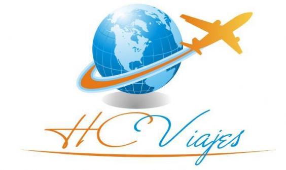 HC Viajes