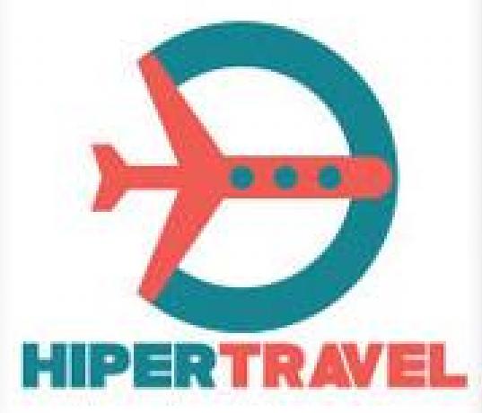 Hiper Travel