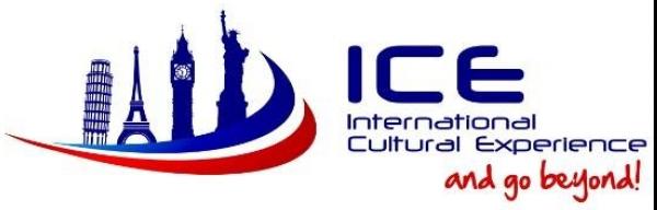 ICE Viajes