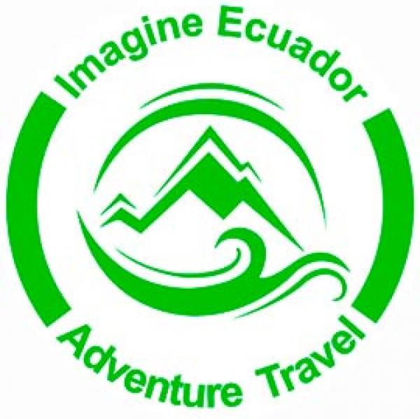 Imagen Ecuador Travel