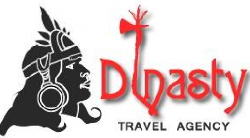 Inca Dinasty Travel