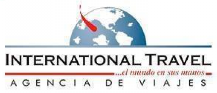 International Travel Mexico