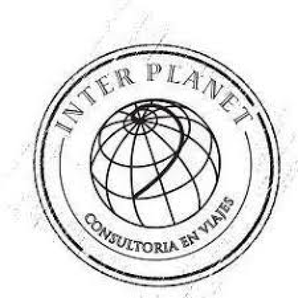 Interplanet Consultoria En Viajes