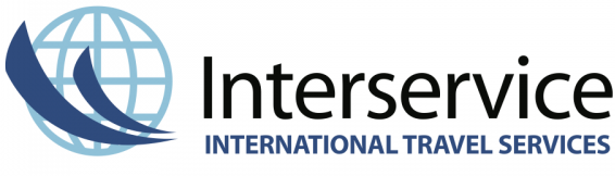 Interservice International Travel