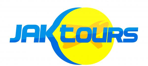 Jak Tours
